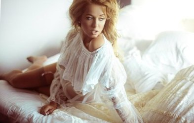 want to meet sexy russian women and maybe even marry one