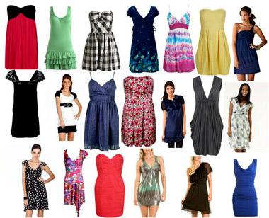 Image result for ladies wear
